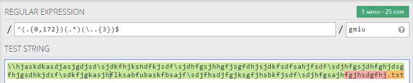 Regex-Abfrage 1.png