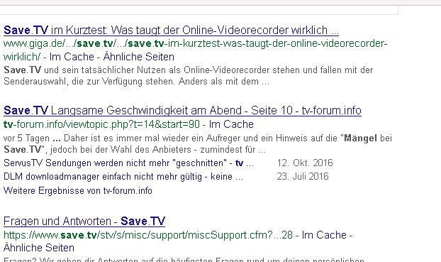 161018_Save.TV Mängel.jpg